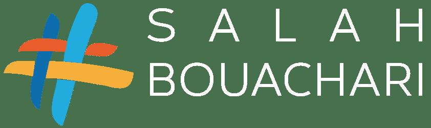 #sbouachari